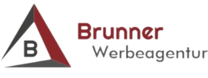 Werbeagentur Brunner